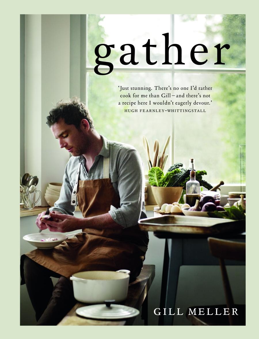 gather_lhr