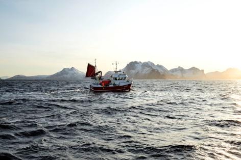 skrei-day-boat